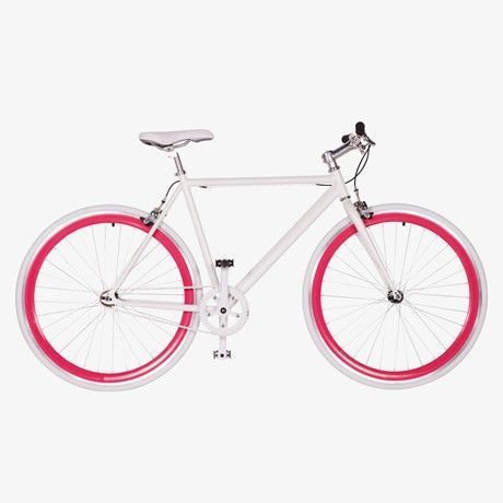 The Murdock By Pilot Bikes Monoqi Fixie Fixie Bike Bike