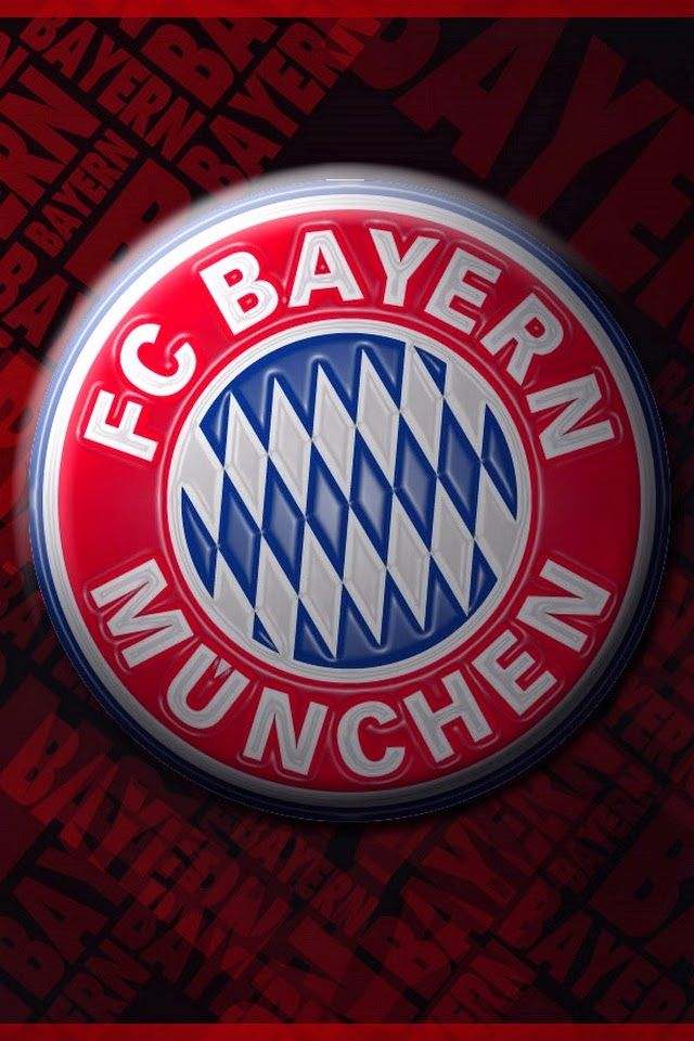 Download Bayern Munich Hd Wallpaper Full Hd Wallpapers 640 960 Bayern Munich Wallpaper 40
