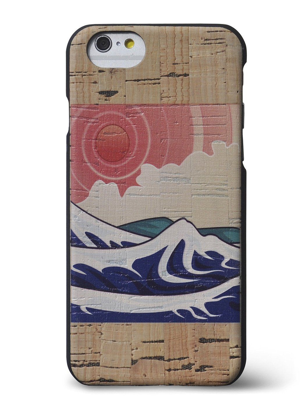 eco iphone 8 case