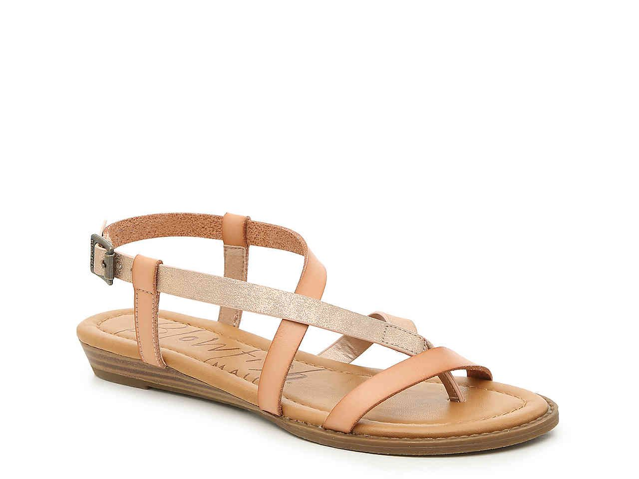 3a6661a1f86 Women Bolly Wedge Sandal -Light Brown in 2019 | omg shoes | Shoes ...