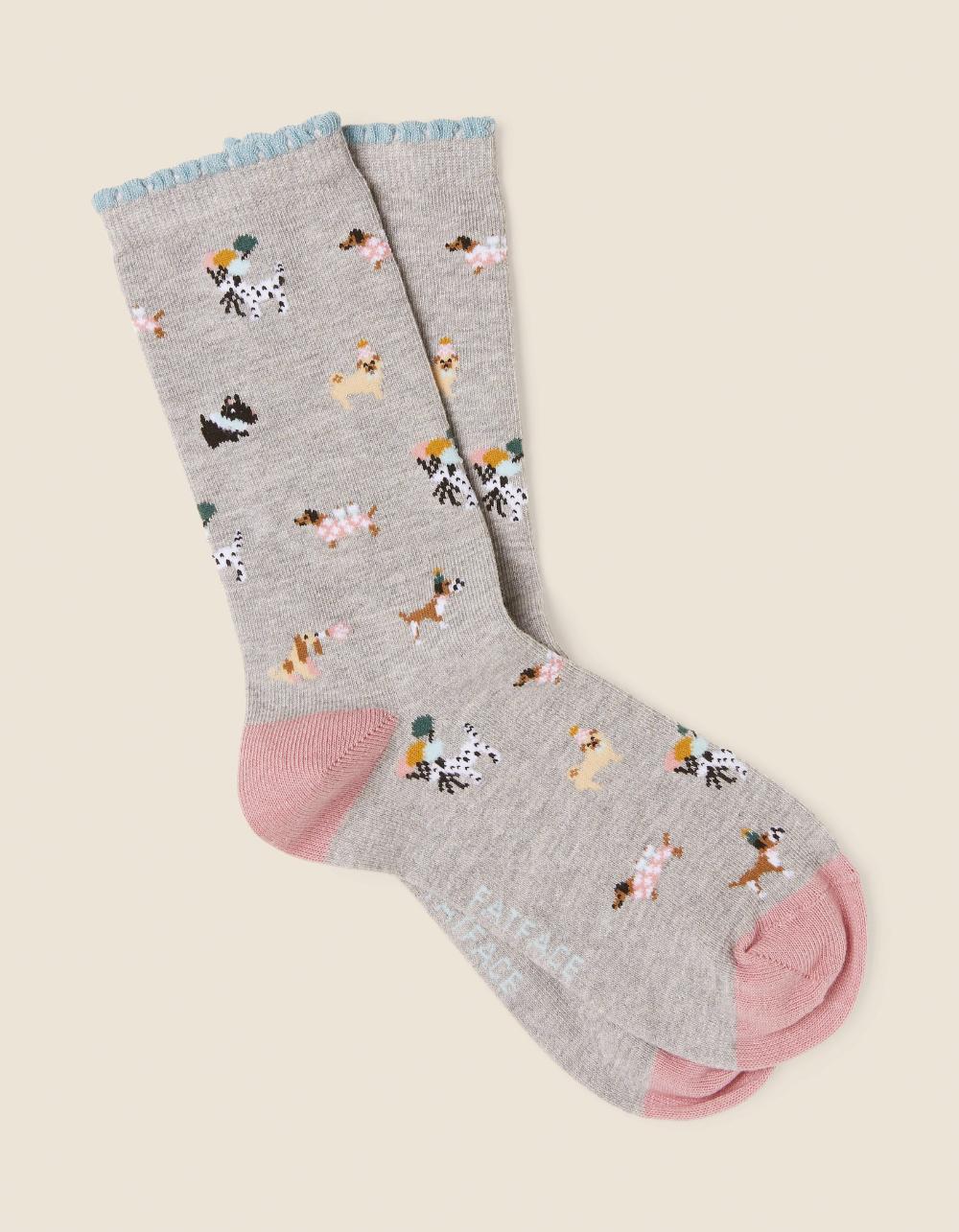 Pin on Cute Socks