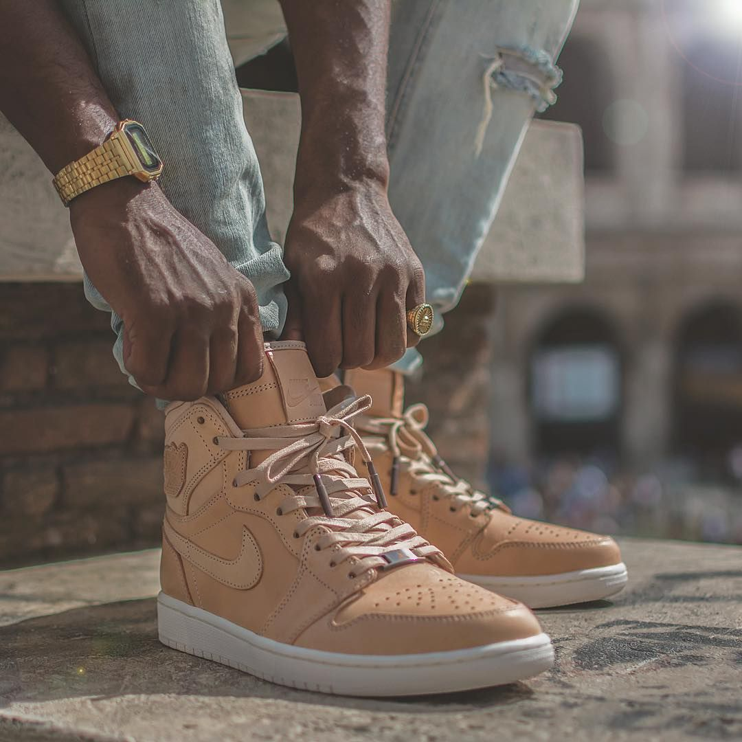 Nike shoes outlet, Casual sneakers