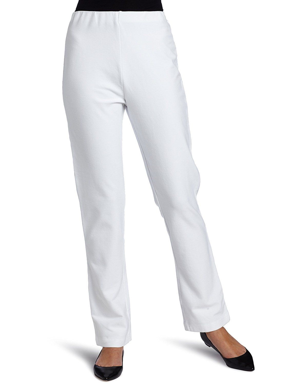 Pin On Women S Pants