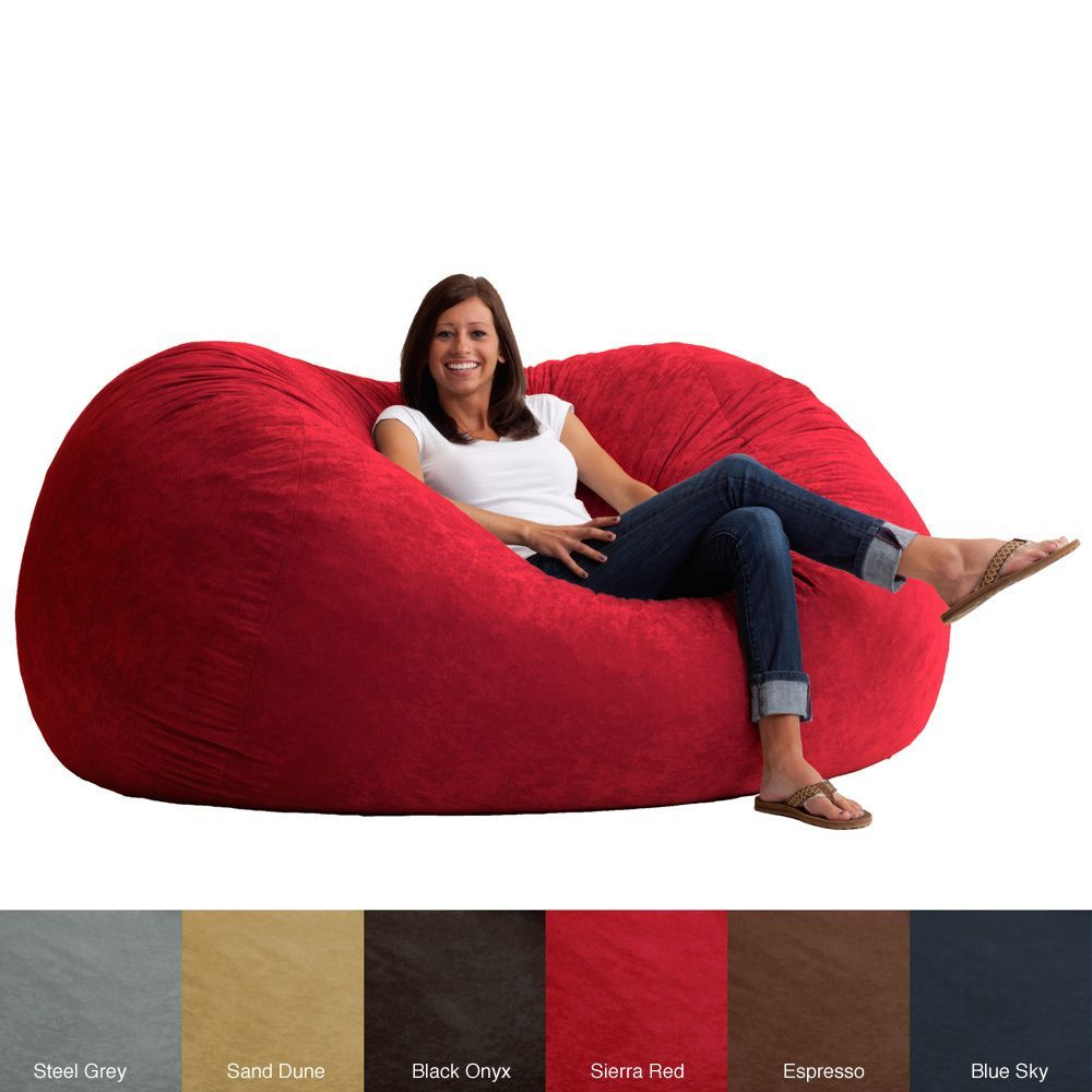 Bean bag chairs for adults - Bags