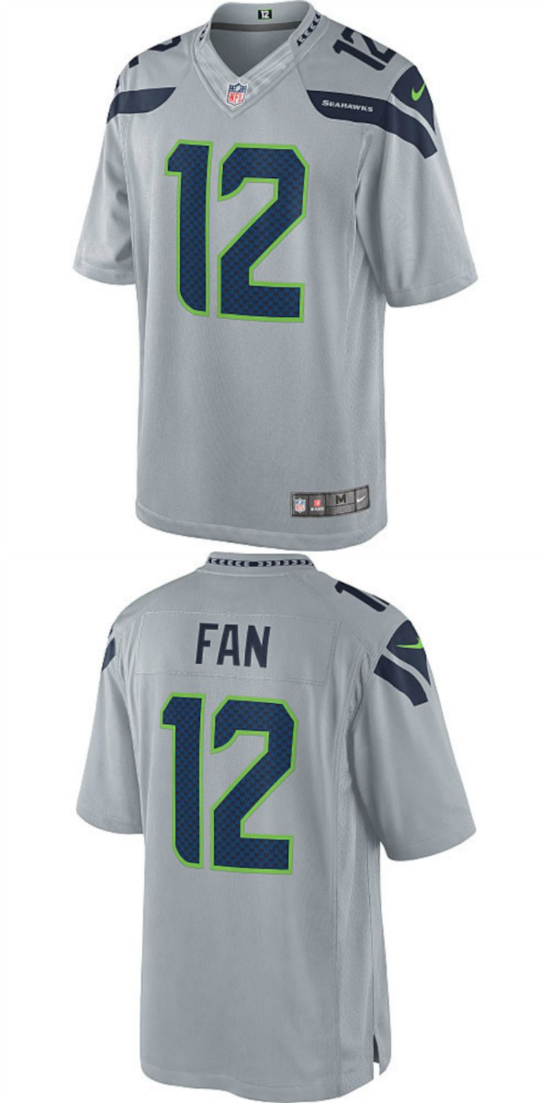 separation shoes 3394c 2d96f mens Seattle Seahawks custom football Player jersey | NFL ...