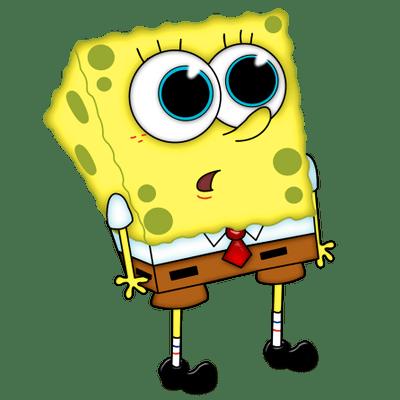 Bob Esponja Pulgar Arriba Png Transparente Stickpng Dibujos De Bob Esponja Imagenes De Bob Esponja Como Dibujar A Bob Esponja Imagenes Bob Esponja Bob Esponja Dibujos De Bob Esponja