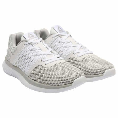 kenneth cole reaction shoes great galloping garlic chicken