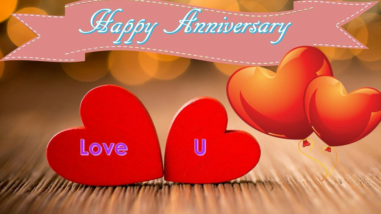 Quotes about love paper napkins never return from a laundry nor - Happy Wedding Anniversary Pictures Photo Wallpaper