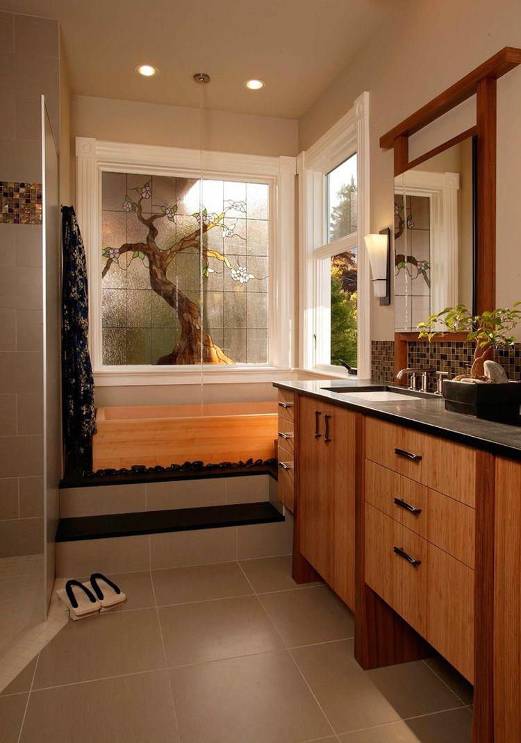 http://www.designforlifeden.com/modern-bathrooms/ | Bathroom | Pinterest