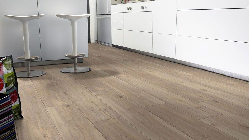Pvc Vloeren Specialist : Vloerenhuis deventer klik pvc licht eiken cream pvc vloeren