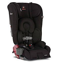 Best Narrow Convertible Car Seats - 3 Kids in a Row? - Kid Safety ...
