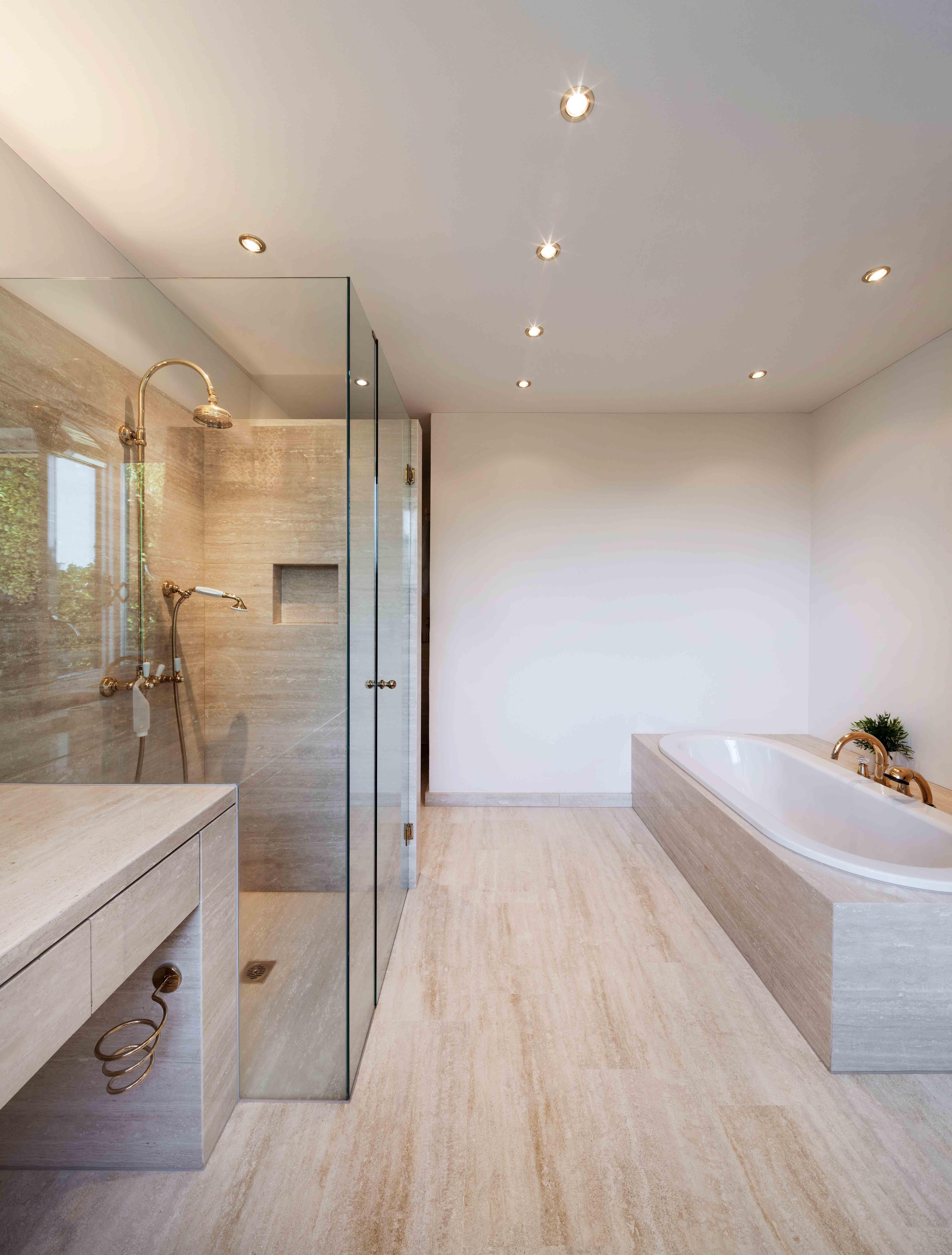 Design Bad Lampen Bathroom Interior Bathroom Interior Design