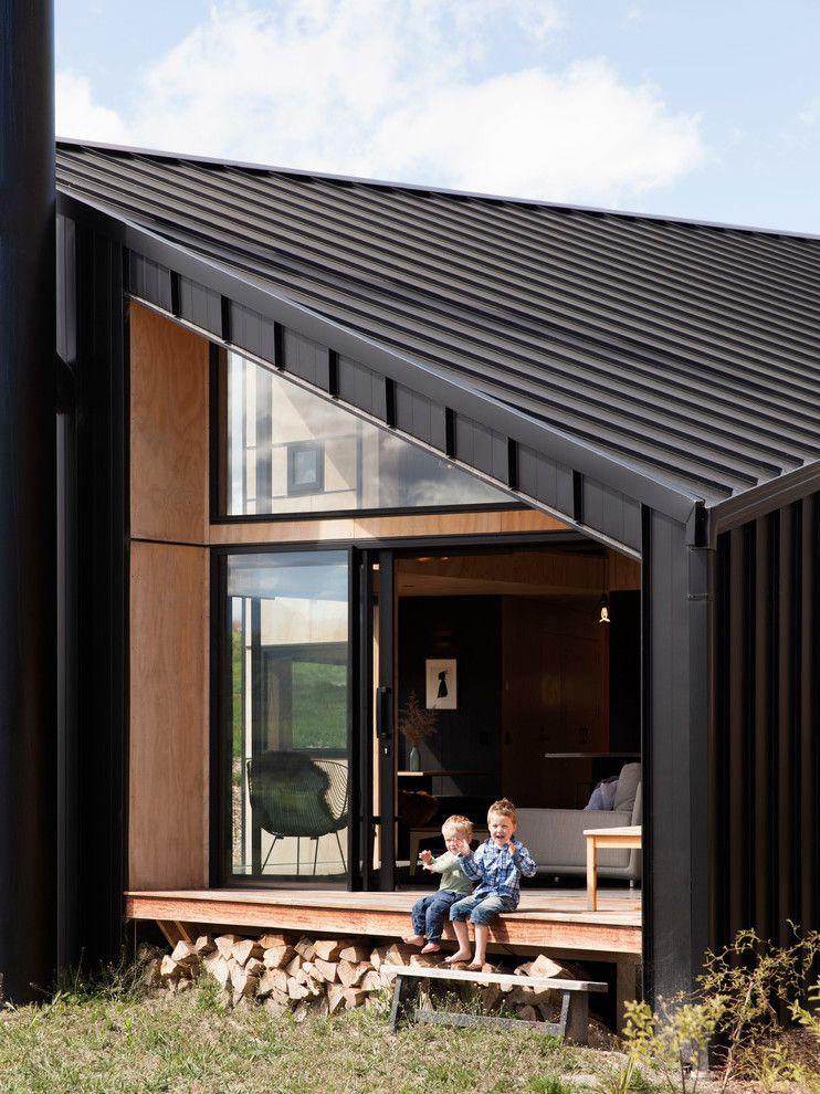 11 tipps f r den hausbau so planen sie richtig architektur hauser pinterest hausbau. Black Bedroom Furniture Sets. Home Design Ideas