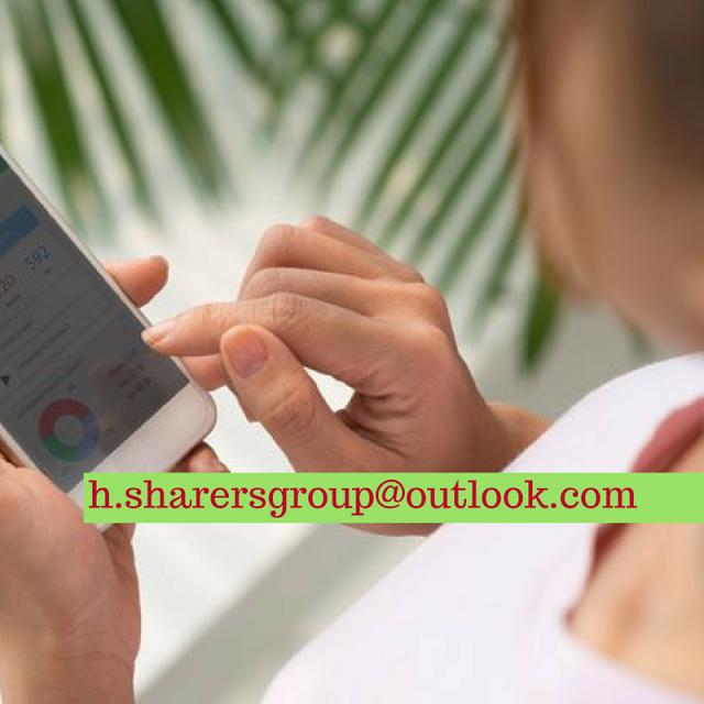 Gestão de Negócios para Bares e Restaurantes : Quem está gerenciando seus comentários on-line?