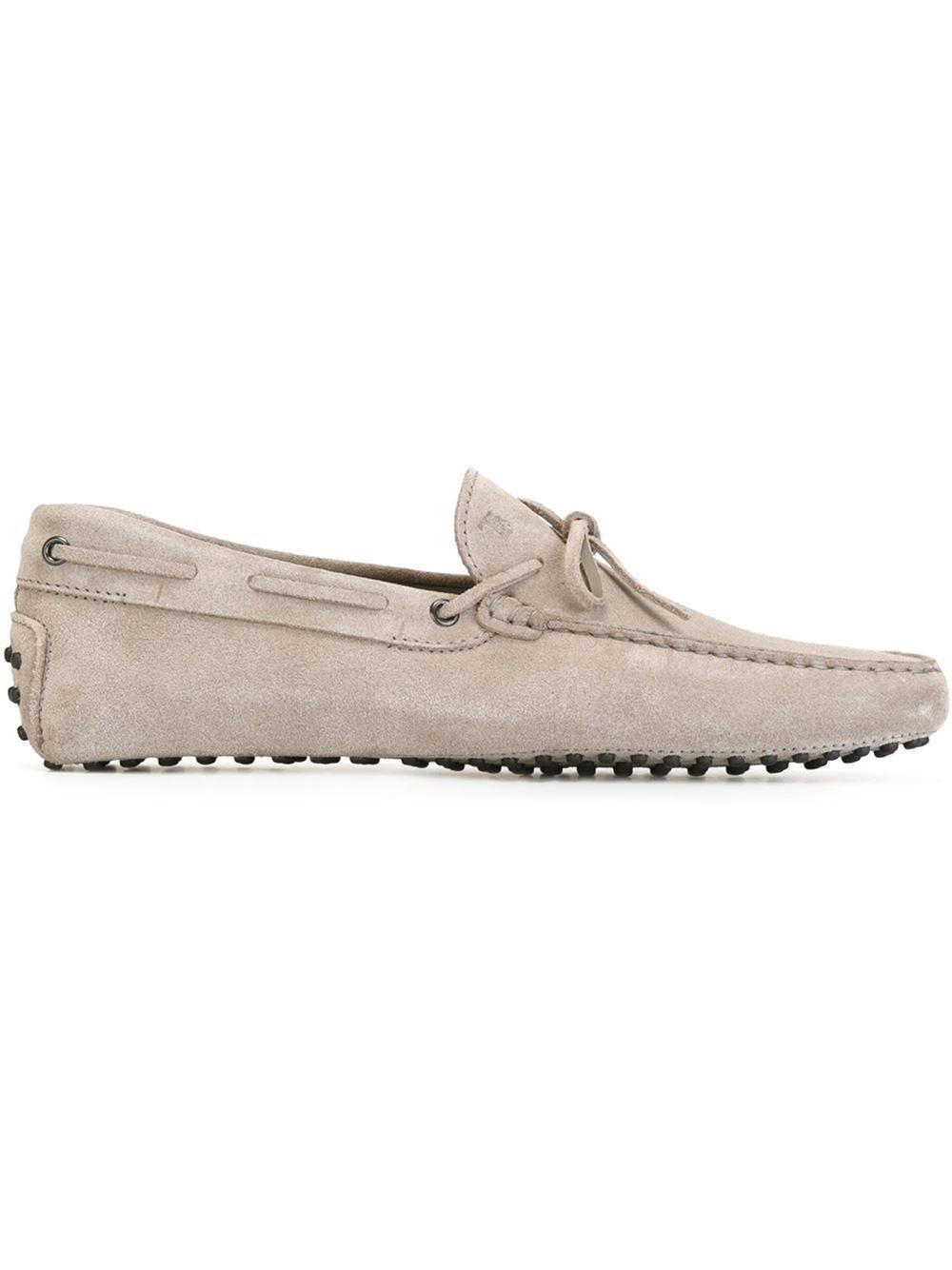 f575435b964 Tod s zapatos drive