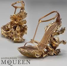 Risultati immagini per sculpture shoes