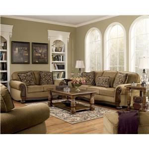 Living Room Groups Store Royal Furniture Memphis Jackson Tn