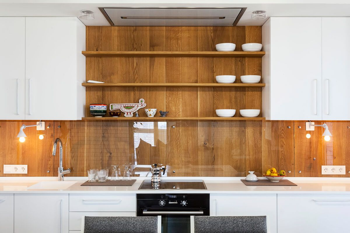 Complete guide on kitchen cabinet trends in kitchens kitchen