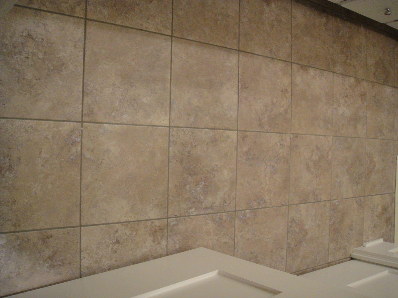 tile linoleum flooring Linoleum flooring, Floor