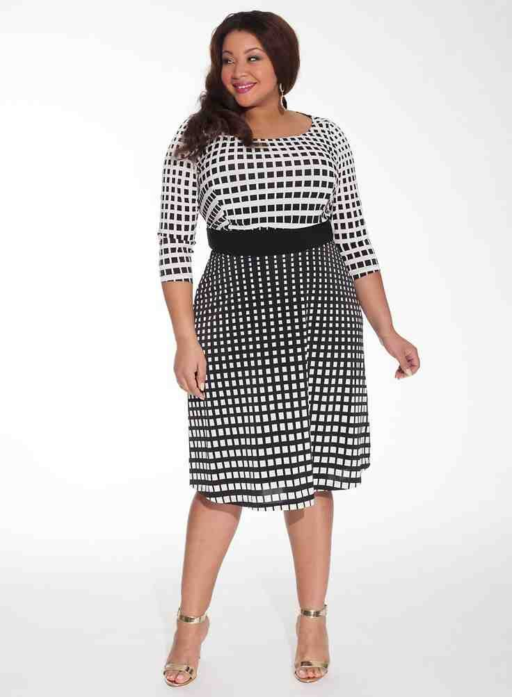Plus Size Dresses To Wear To A Wedding With Sleeves Plus Size