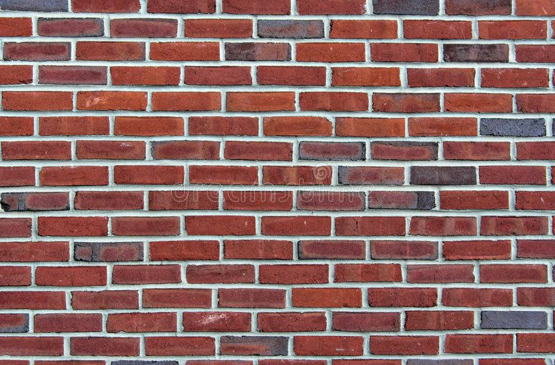 Brick Background A Red Brick Background Showing Detail And Texture Affiliate Red Brick Brick B In 2020 Red Brick Wallpaper Brick Background Brick Wallpaper