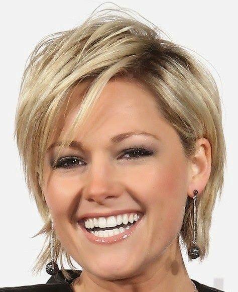 cortes cortos para mujeres 40 años | peinados | pinterest | cortes