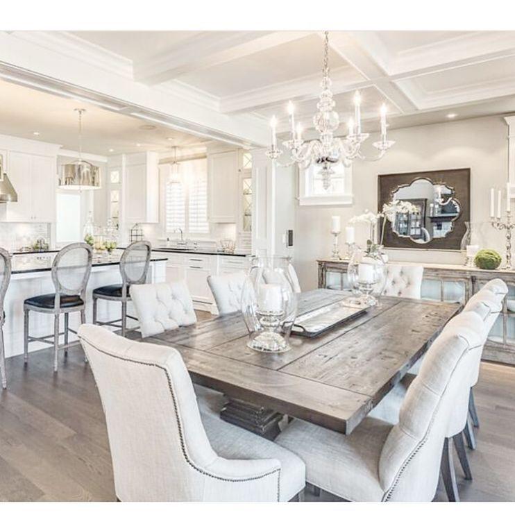 Beautiful cactus home decor interior design low cost also rh in pinterest