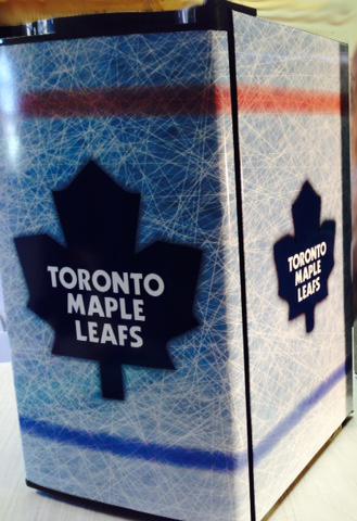 Canadas Number One Source For Custom Designed Custom Printed - Custom vinyl decals toronto