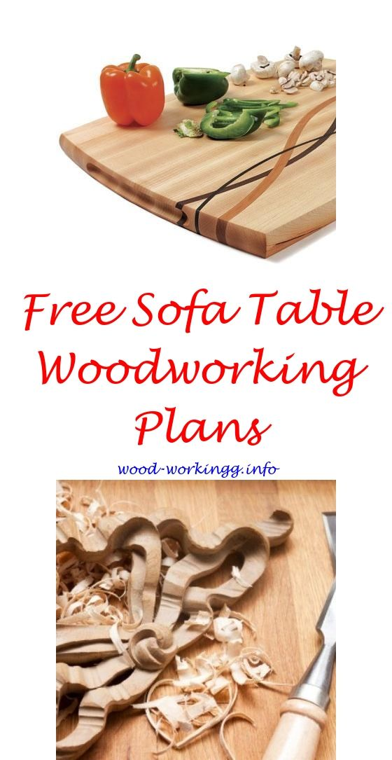 Business card holder woodworking plans woodworking plans wood business card holder woodworking plans woodworking plans wood working and diy wood projects reheart Gallery