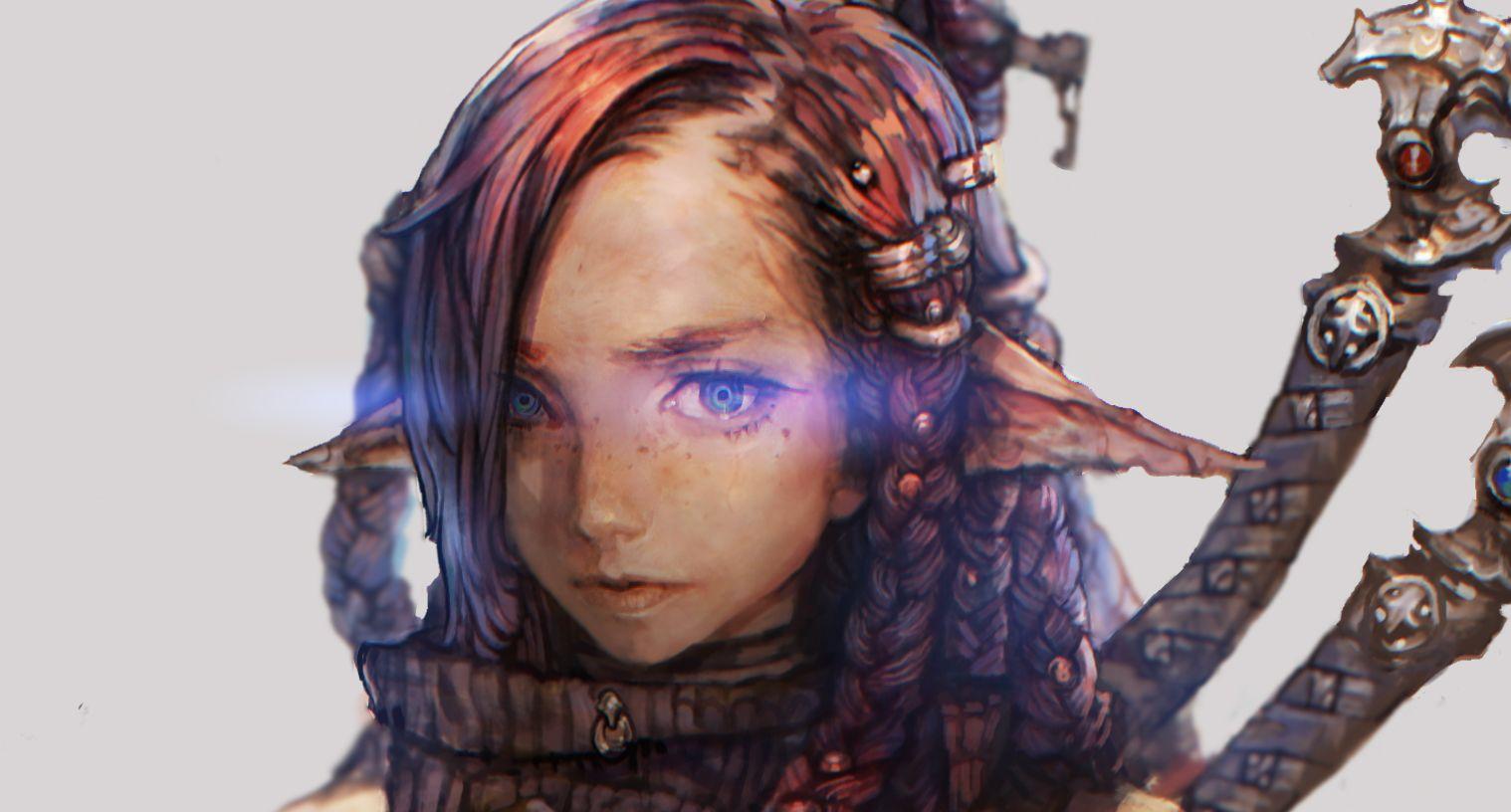 uniqpiece-ella