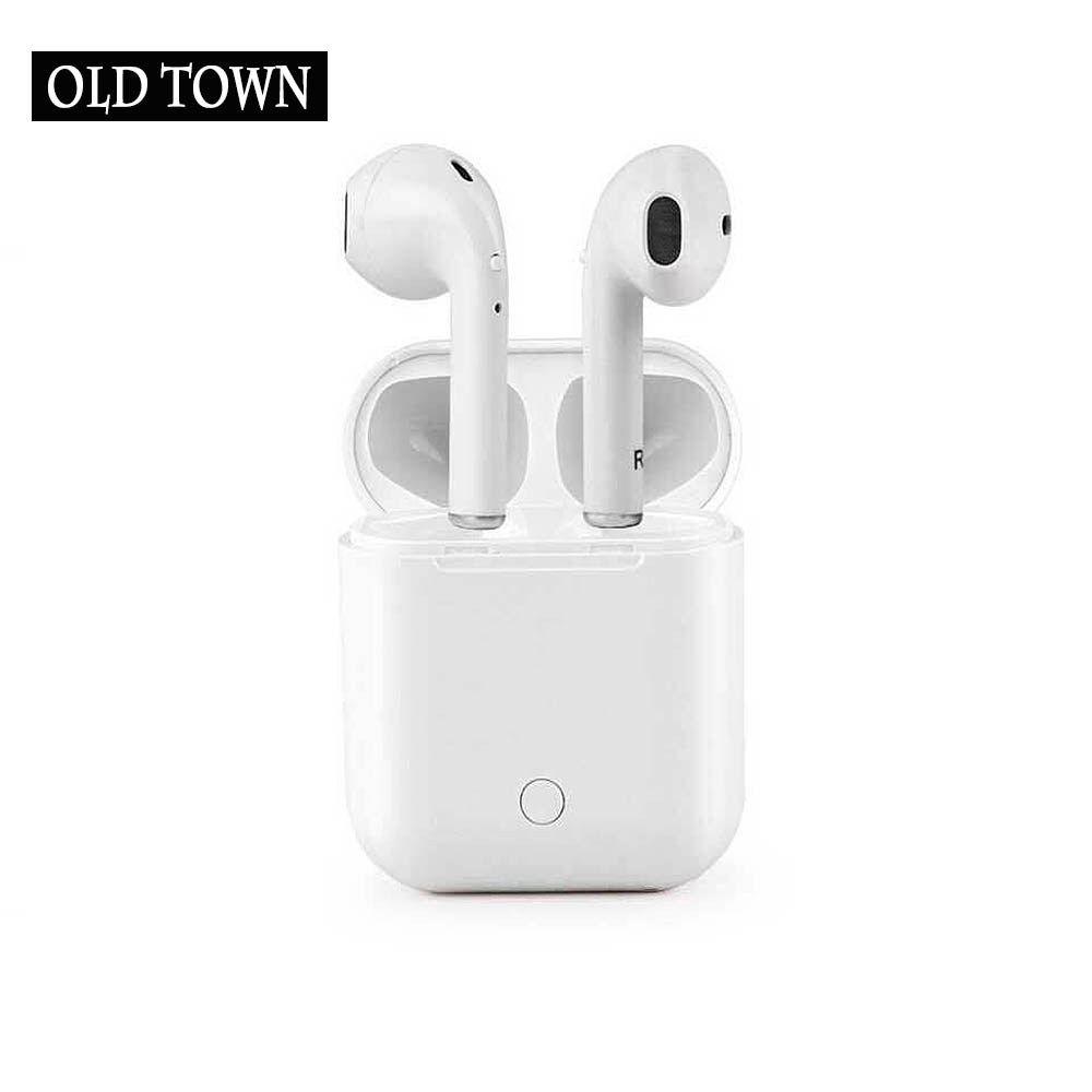 Best Earphones For Iphone 7 Plus