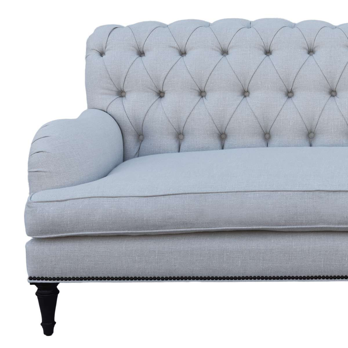 Somerset Sofa | Living Room | Pinterest | Somerset, Living rooms and ...