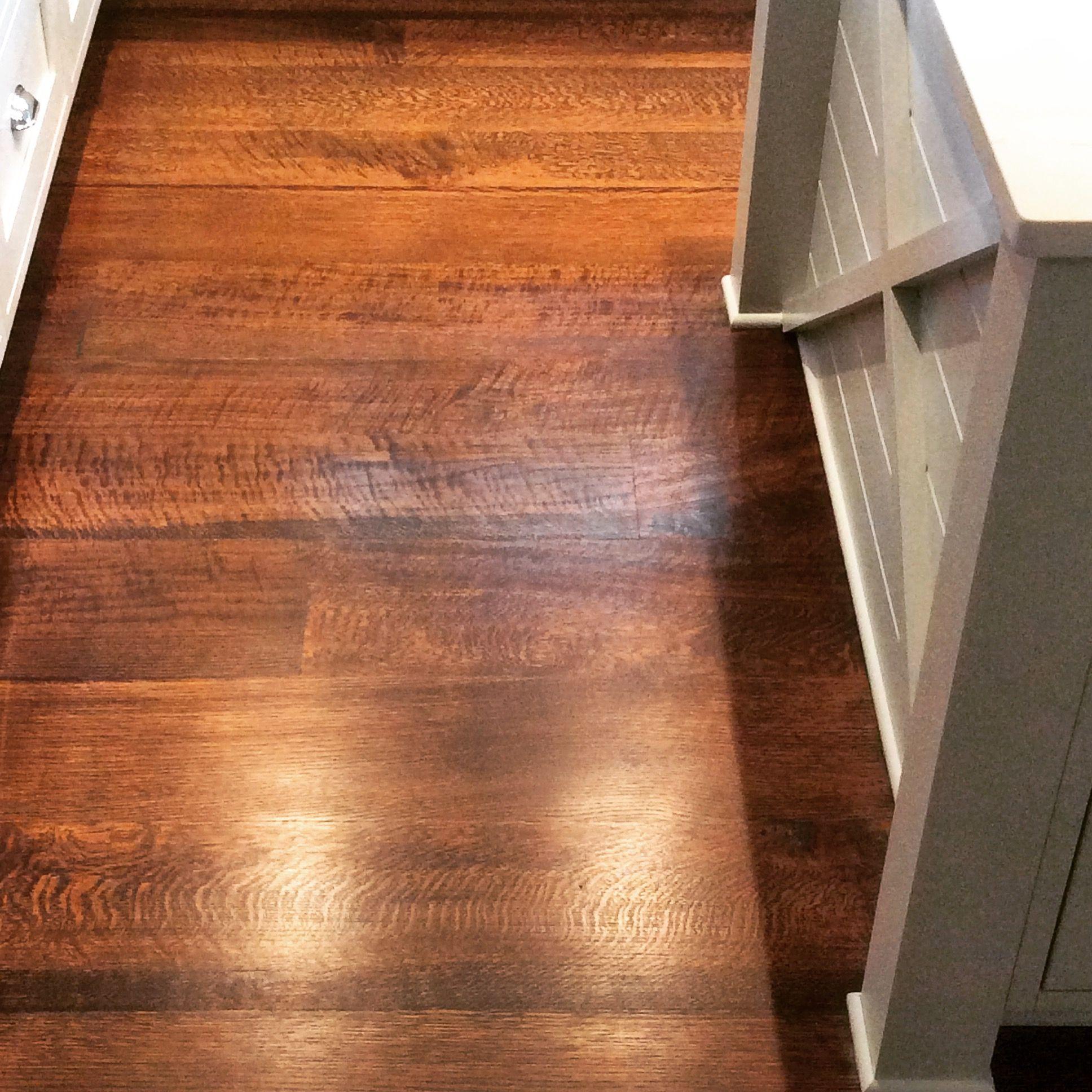 Eutree Forest Free Right And Quartersawn White Oak Flooring White Oak Hardwood Floors House Flooring Hardwood Floors