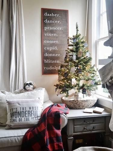 Pin by Christina Riddle Ross on Christmas Pinterest Christmas