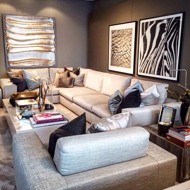 Belgium antwerpen show room living room robby for Woonkamer style