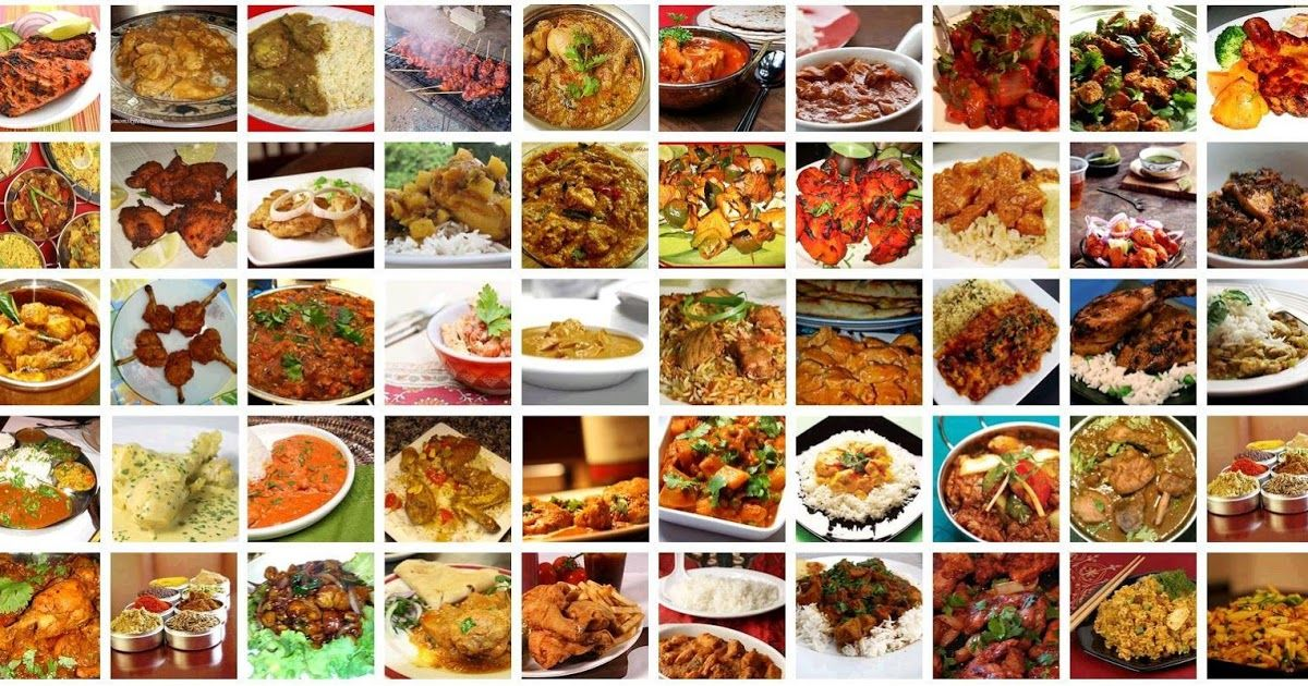 Indian Catering Melbourne Is Moving Forward To Matching With Taste Of Indian Spices And The Taste Is Indian Chicken Dishes Chicken Dishes Indian Food Catering