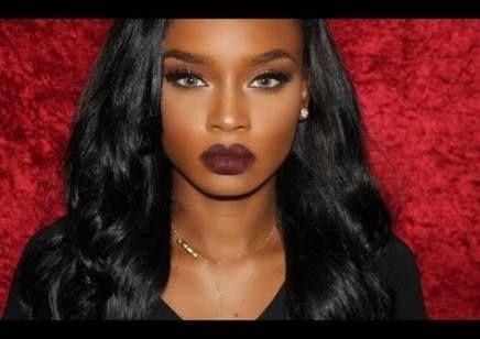 Photo of Makeup tutorial foundation for beginners dark skin 35 ideas #makeup #makeupideas…
