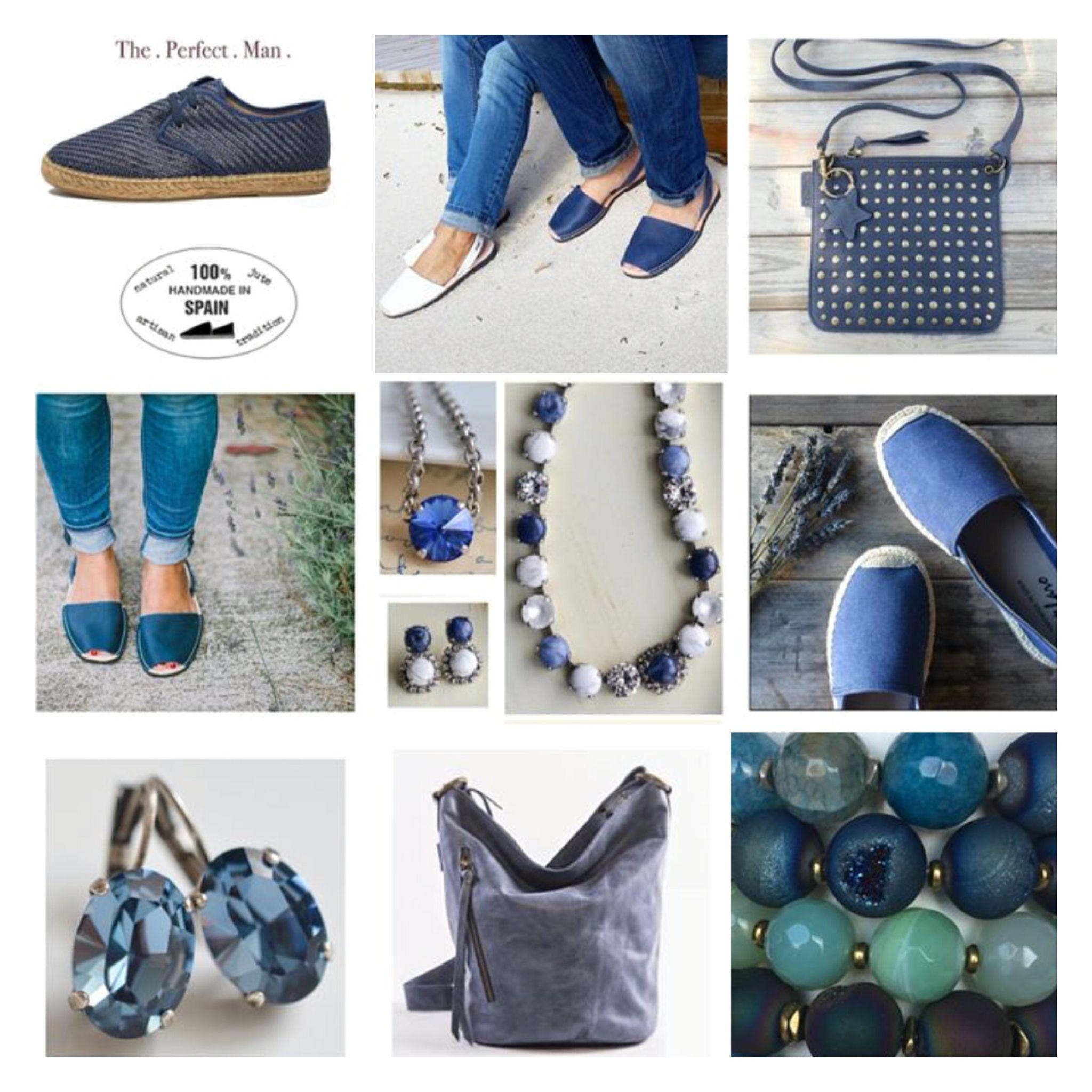#Blues #Stylemax Jan.24-26, SS2016! @rmdjewelry @avarcasusa @EspadrillesUSA @Chen&Derington @Skiss.me
