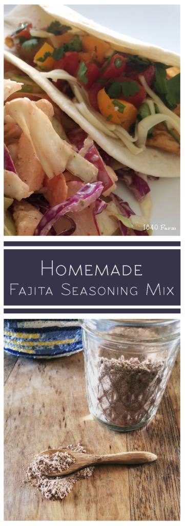 Homemade Fajita Seasoning Mix #homemadefajitaseasoning Homemade Fajita Seasoning Mix #homemadefajitaseasoning Homemade Fajita Seasoning Mix #homemadefajitaseasoning Homemade Fajita Seasoning Mix #homemadefajitaseasoning