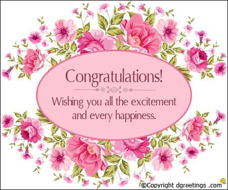 Looking At Your Success It Gives Me The Inspiration To Do More Congratulations Wedding Congratulations Card Congratulations Quotes Congratulations Images