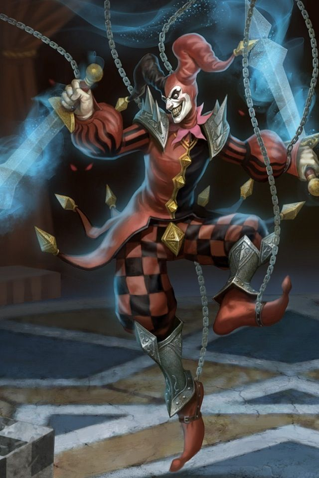 Don T Want To Be There When The Laughter Stops Harley Quinn