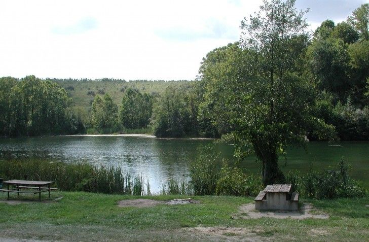 Best 25 Pond Liner For Sale Ideas On Pinterest Water