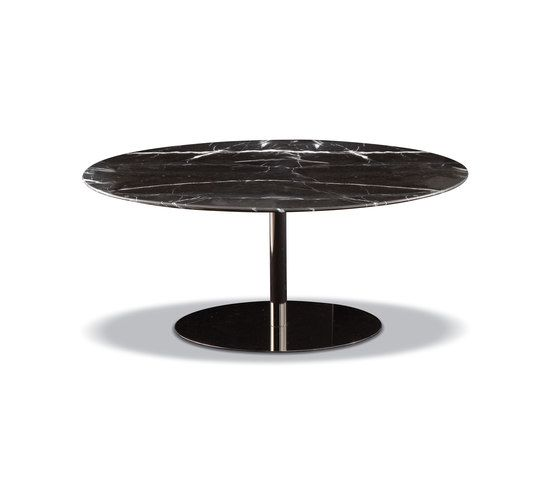 Bellagio Lounge By Minotti Architonic Display Coffee Table