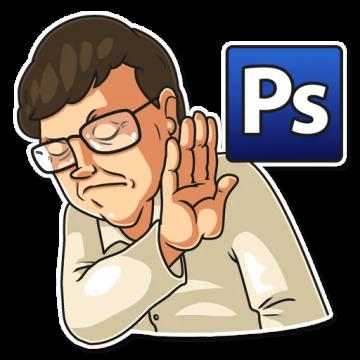 Ps Photoshop Bill Gates Bill Gates Mario Characters Character