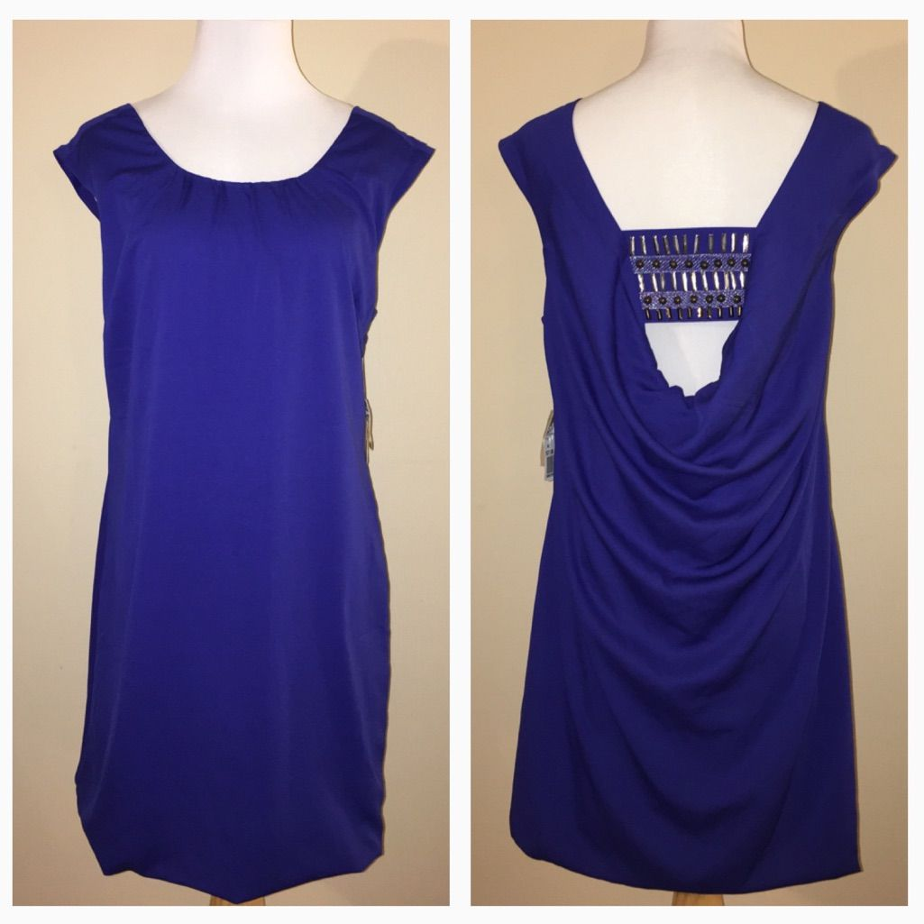 Nwt forever dress products