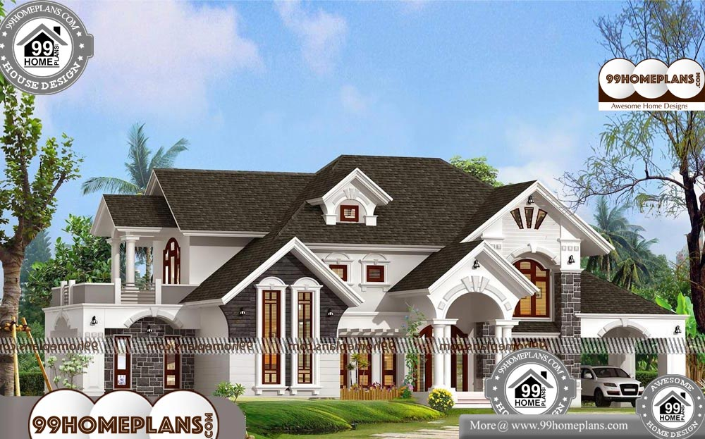 Indian House Design Plan Free Best Interior Exterior Design Collections Online Very Cu Simple House Design Home Design Software Home Design Software Free