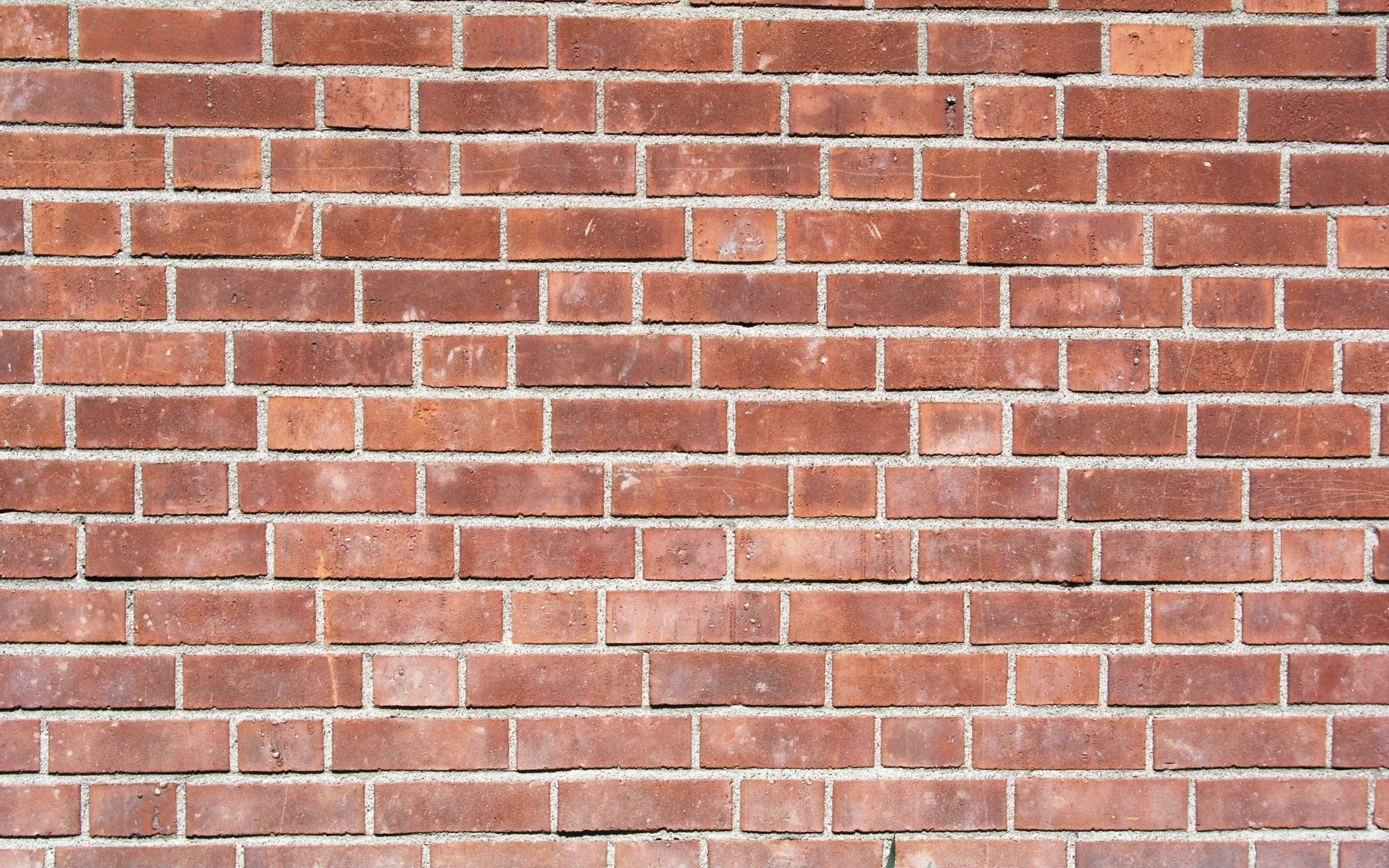 Brick Image Wall Pic Brick Pattern Wallpaper Brick Patterns Brick Wall Wallpaper