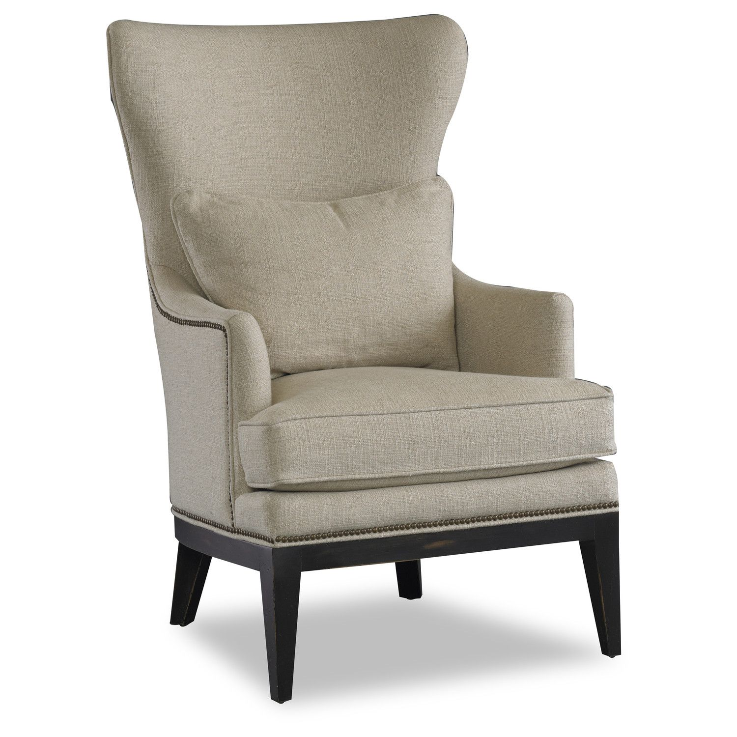 Sam Moore Bryn Chair & Reviews | Wayfair