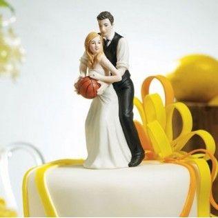 plus de 1000 ides propos de figurines de mariage sur pinterest disney mariage et couple - Figurine Gateau Mariage Personnalis