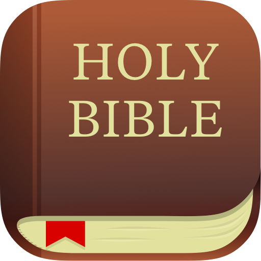 The Top 5 Reading Plans from the Bible App and YouVersion